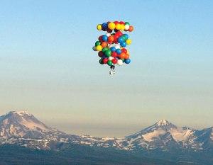 balloons_450x350