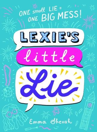Lexie.pdf.jpeg